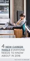 Guidewire Resume 234 Best Levo League Online Community Images On Pinterest