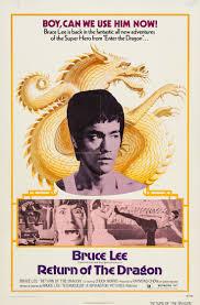 794 best movies images on pinterest film posters vintage films