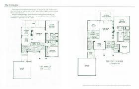 plans for cottages cottage floor plans stylish 4 cottage floor plans social timeline co
