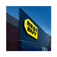 what time does best buy black friday deals start online xbox one best buy