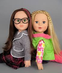 target black friday our generation doll my life doll clothes and accessories at walmart doll pinterest