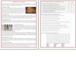 new year reading comprehension worksheets by mariapht teaching