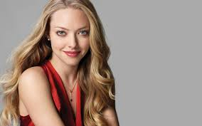 beautiful seyfried