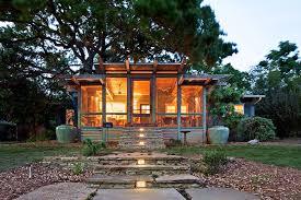 cabin designs modern cabin designs that are breathtaking