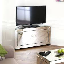 Sauder Tv Stands And Cabinets Tv Stand Meijer Corner Tv Stand Meijer Tv Stand With Mount