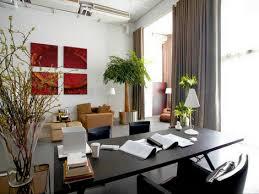 feng shui au bureau comment aménager votre bureau en respectant les principes du feng