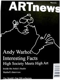 interesting facts about andy warhol the best fact 2017