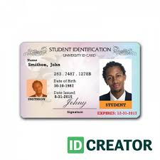 multipurpose office id card template psd card templates offices