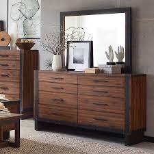 cheap bedroom dresser large bedroom dresser home designs joanofjulyphotography large