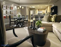 Living Room Ideas With Dining Table Top 42 Images Dining Room Ideas India Home Devotee