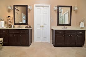 Kitchen Design Gallery Jacksonville by Fl Bathroom Remodeling Showrooms Jacksonville Fl Bathroom Remodel