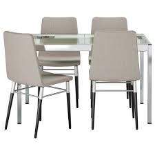 dining tables 4 seat dining set ikea glass dining table 4 piece