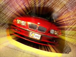 bmw 3 series questions i recently bought an older 2000 bmw