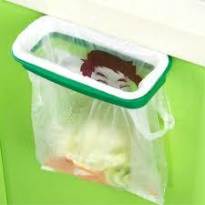 Large Kitchen Garbage Can Kitchen Trash Can Storage Cabinet Kitchen Trash Can Storage Ideas