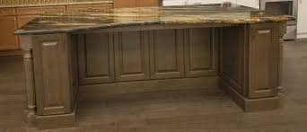 Cheapest Place For Laminate Flooring One Stop 4 Flooring