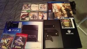 gamestop black friday deals neogaf neogaf dec 2013 pick up post show us your favorite gaming goods