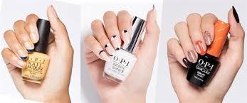 nail lacquer long lasting polish gel polish do you know the