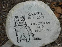 pet memorials by eastern memorial