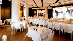 movie lovers u0027 guide to new england restaurants zagat