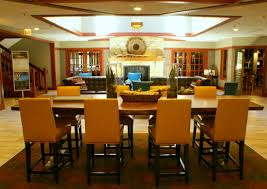 Galena Illinois Midwest Family Getaway Eagle Ridge Resort U0026 Spa In Galena Illinois