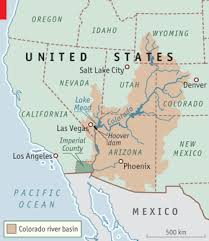lake mead map nevada location on the us map where is nevada on the map of the