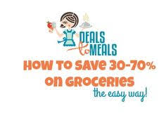 best deals black friday grocery get ready for the best shopping week of the entire year black