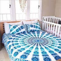 exclusive badmeri mandala duvet cover with pillowcases exclusive