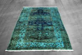 Home Depot Large Area Rugs Living Room Rugs Modern Contemporary Area Carpets Modern Design