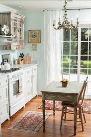 Kitchen Paints Colors Ideas 381 Best Farmhouse Paint Colors Images On Pinterest Farmhouse