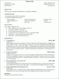 Resume Interest Professional Dissertation Results Ghostwriters Sites Au Essays On