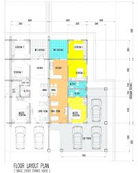 House Plans Single Story House Floor Plans Single Story U2013 Laferida Com