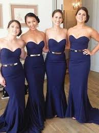 best 25 dark blue dresses ideas on pinterest dark blue prom