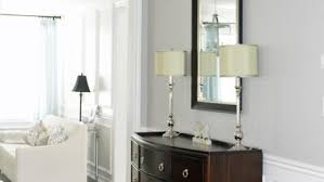 best interior paint color to sell your home best paint colors to help your home sell musall homes