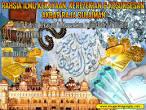 Ilmu Kekayaan Akbar Raja Sulaiman | The greatest WordPress.com ...