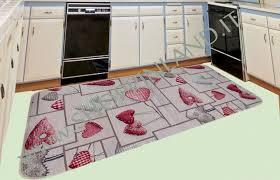 tappeti per cucine cucine tappeti per cucina 100 images tappeti cucina stuoie e