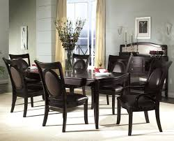 Italian Lacquer Dining Room Furniture Italian Lacquer Dining Room Furniture Part Black Claudiomoffa Info