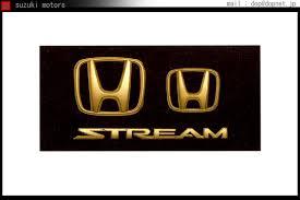 logo suzuki motor suzuki motors rakuten global market stream stream gold emblem