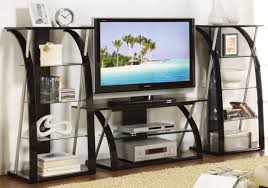 cool shelves for sale tv cool tv stands beautiful unique tv stands for flat screens