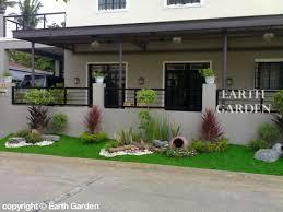 earth garden u0026 landscaping philippines photo gallery zen