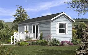 myrtlewood floor plan park model homes florida u0026 gerogia