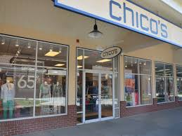chico outlet reliable electric commercial electrical contracting service and