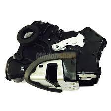 2012 lexus rx 350 for sale in florida power door lock actuators door front left fl 690400c050 for 2012