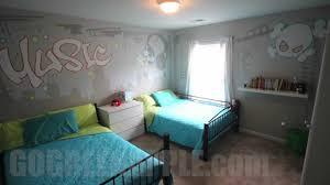 Bedroom Ideas For Music Lovers Bedroom Ideas For Music Theme Creating Bedroom With Music Theme