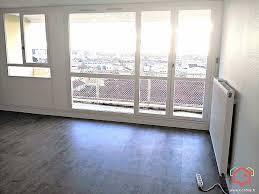 chambre entre particulier location de chambre entre particulier décoràlamaison 27883