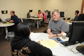 Seeking Season 1 Free Base Tax Center Seeking Volunteers Kirtland Air Base