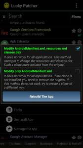 services framework apk free lucky patcher for android androidapksfree
