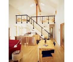 cabin photo plan 452 3 houseplans com i like the kitchen under