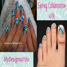 nail and toes designs choice image nail art designs