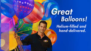 deliver ballons balloon decoration balloon bouquets balloons arches balloon