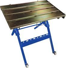 Folding Kitchen Cart by Small Folding Kitchen Cart
